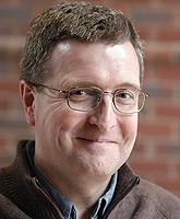 Keith Riles