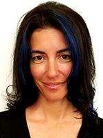 Katherine Babiak
