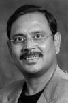 Kamalesh Kumar