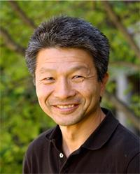 John Kuwada