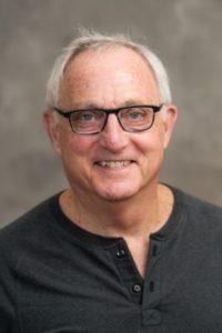 Ed Rothman