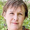 Karen Staller