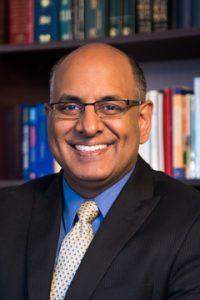 Rajesh Mangrulkar