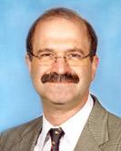 Joseph Helman