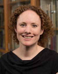 Sigrid Anderson Cordell