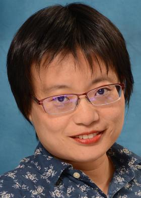 yi-su_chen