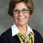 Cynthia Wilbanks
