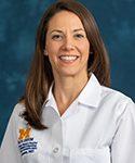 Carolyn Swenson