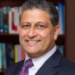 Ravi Pendse, Ph.D.
