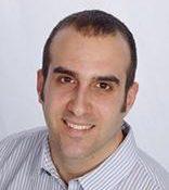 Mario Fabilli