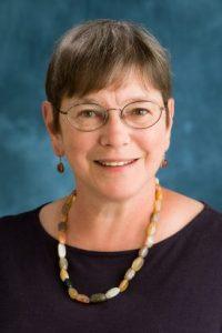 Barbara A. Anderson