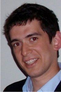 Erhan Bayraktar