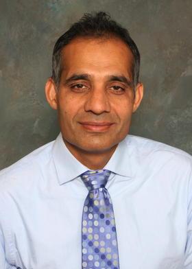 Hafiz Malik