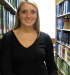 Jessica Pasquale