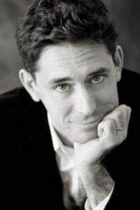 Michael Byers