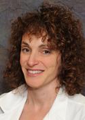Helena Miriam Schotland