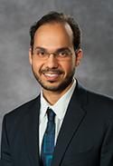 Jawad Al-Khafaji