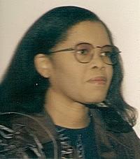Joan Mars