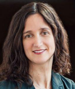 Maya Barzilai