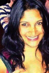 Rashmi Rama