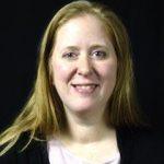 Erin Kahle