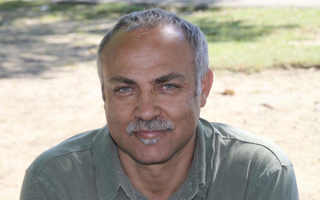 Hani-Bawardi