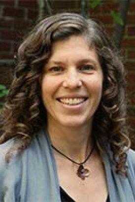 Annette Ostling