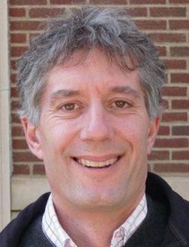 Gus Evrard