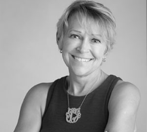 Sally Churchill