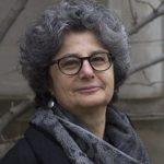 Deborah Goldberg - 2019 Recipient