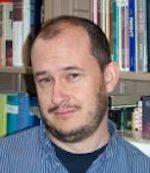 Jason Kosnoski