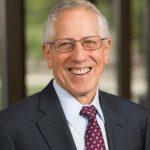 John Greden M.D. - 2020 Award Recipient