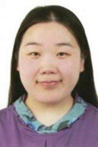 Liangyu Fu