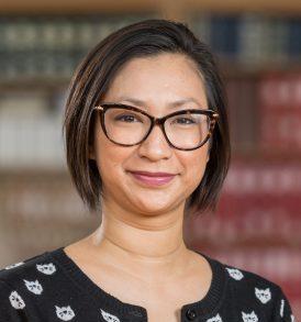 Anne Cong-HJuiyen