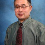 Zhixin Liu