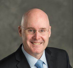 Tim Lynch