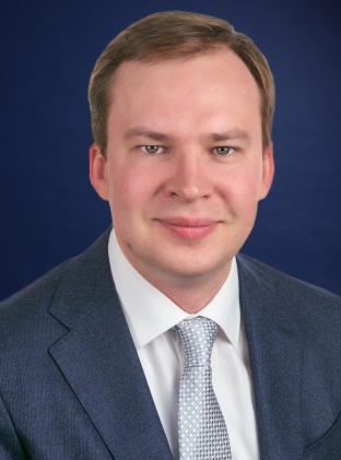 Vitaliy Popov