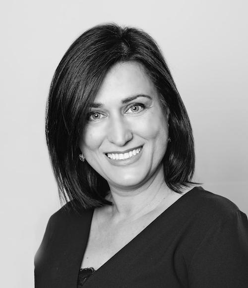 Gabriela Hristova